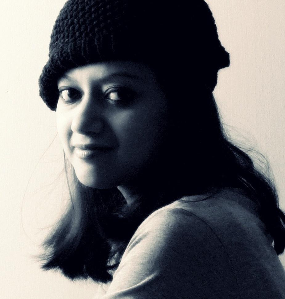 Prarthana Banikya