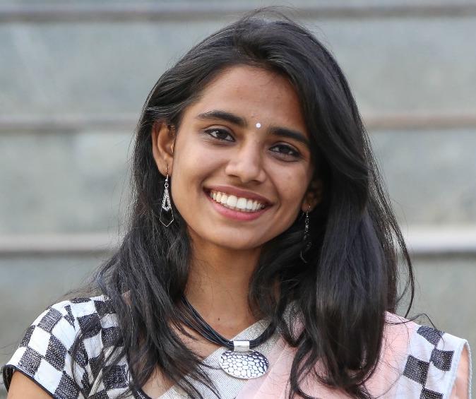MS Shilpa