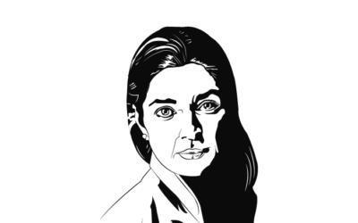 Jhumpa Lahiri And Her Love Affair With Italian
