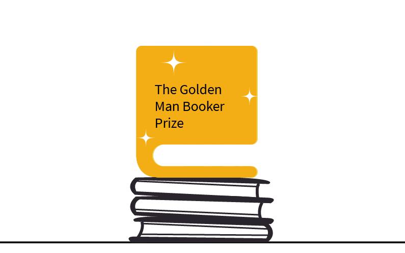 Golden Booker