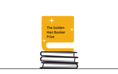 How Accurate Is The Golden Man Booker Prize Shortlist?