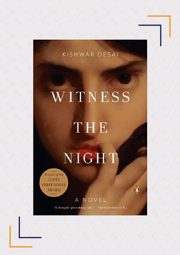 9 Mystery Novels Written By Indian Authors   The Curious Reader