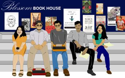 Typewriters On The Street: Busking In Bangalore