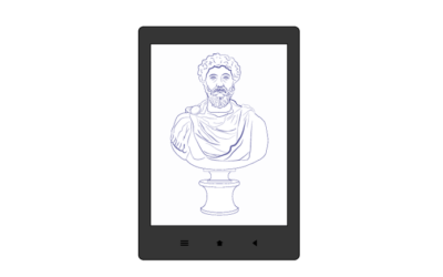 Stoicism 5.0: The Unlikely 21st Century Reboot Of An Ancient Philosophy