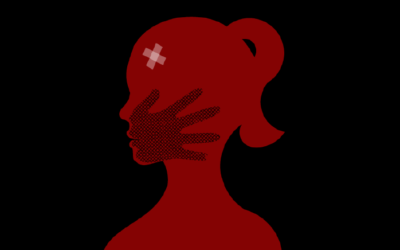 Portrayal Of Violence Against Women In Literary Fiction