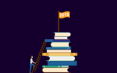 A Reader's Guide To Surviving 2019