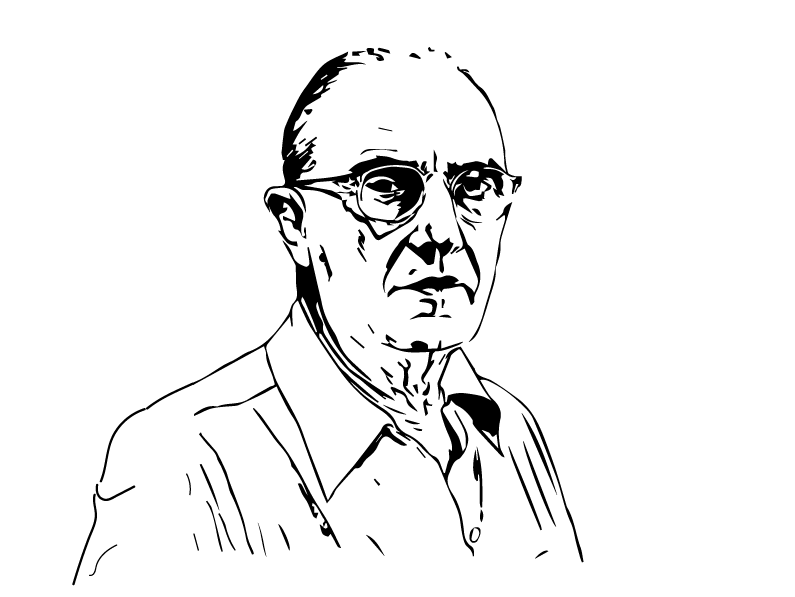 William Carlos Williams The Forgotten Poet Tcr