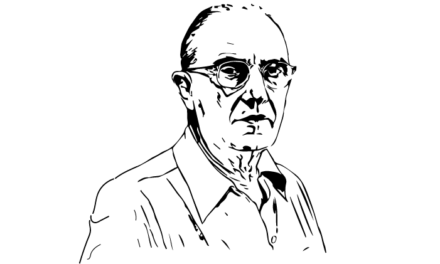 William Carlos Williams: The Forgotten Poet