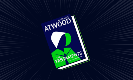 The Power Of Women's Testimonies In Margaret Atwood's The Testaments
