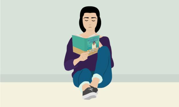 Reading Mohanaswamy As A Privileged Cis Woman