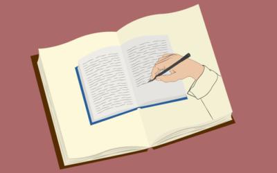 Fiction Within Fiction: Interpreting Salman Rushdie's Quichotte
