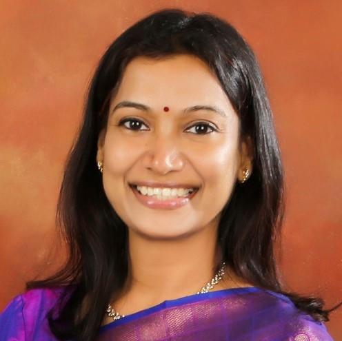 Ranjani Rao