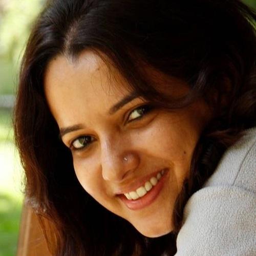 Rehana Munir