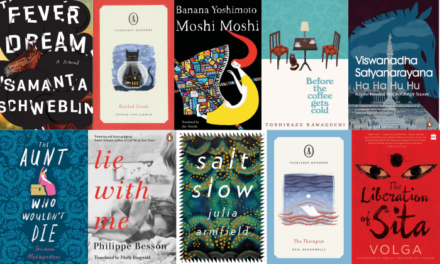 10 Emotionally Engaging Short Works Of Fiction