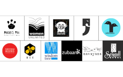 11 Independent Presses In India To Look Out For