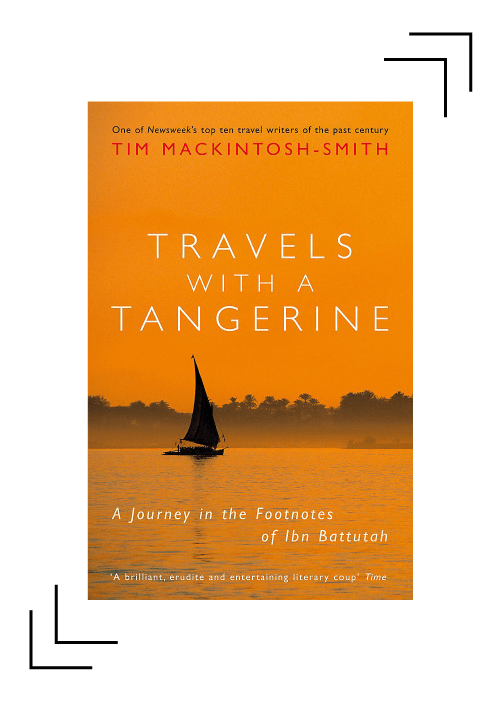 books that help you travel the world