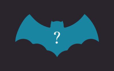 5 Times When Batman Wasn't Bruce Wayne