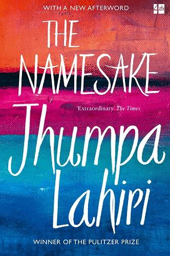 diasporic literature