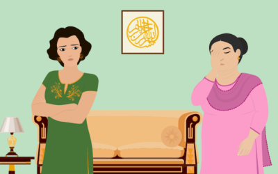 Exploring Class And Gender In Soniah Kamal's 'Unmarriageable'